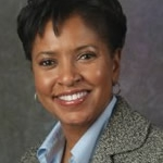 Dr. Jandel Allen-Davis
