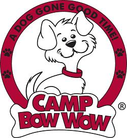 Camp_Bow_Wow_logo