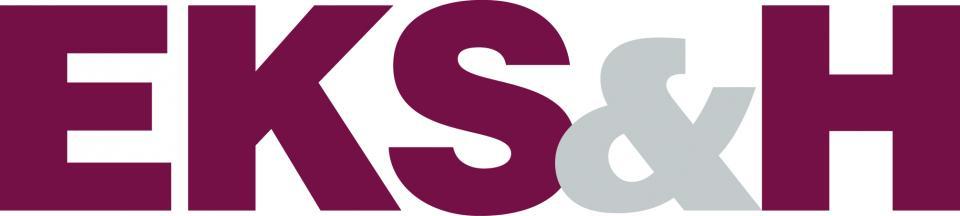 EKS&H-Logo-Color_calogo3137