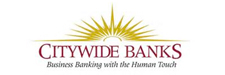 citywide-banks-logo