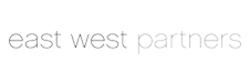 east-west-partners-logo