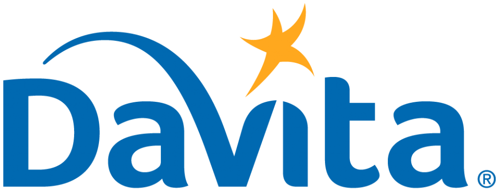 DaVita_Logo_RGB_F_300dpi (002)