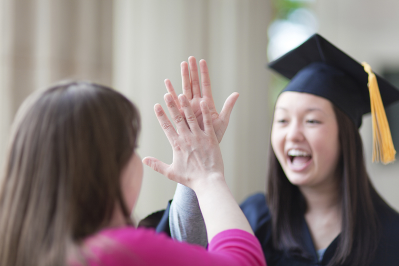 Colorado STEM endorsed diploma will signify students mastery of STEM.