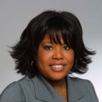 Demesha Hill Janus Henderson Innovation Award