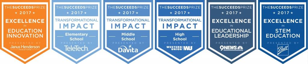 2017 Impact Report | Colorado Succeeds
