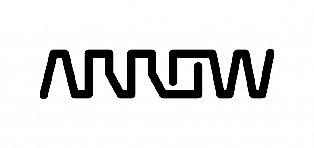 Arrow_worm_black