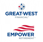 GreatWest, Empower Retirement