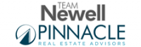 Pinnacle_TeamNewell_Website