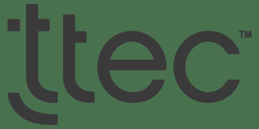 TTEC_Logo_Black