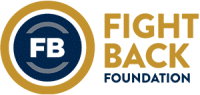 Fight Back Foundation – new