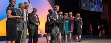 The Succeeds Prize is Back: Meet the Finalists