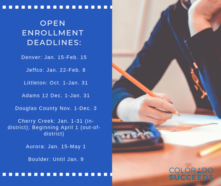 Open_Enrollment_deadlines