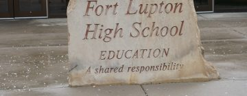 Community Strength On Display: The Fort Lupton Career Explore Program Gives Students Hope