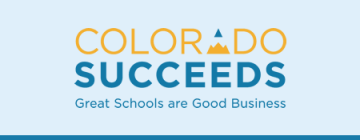 Colorado Business Leaders Support Proposed Ballot Measure to Address COVID-19 Learning Loss