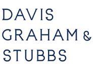 DGS_Logo_web