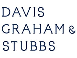 Davis Graham and Stubbs Logo