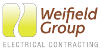 Wiefield Group logo-2