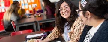 Programs in Colorado that Model Agility in Education Awarded $90K in Prize Money