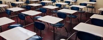 2021 Student Assessment Scores Reveal Significant Learning Loss