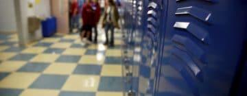 Report: Marijuana Funding for Education Falls Short
