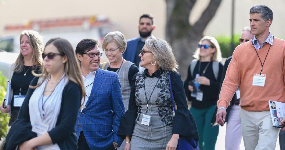 2018-IR-EI-delegation-trip-4