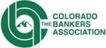 CO Bankers Logo
