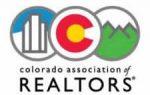 Realtors association