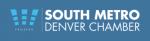 South Metro Denver Chamber