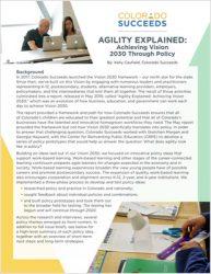 agility-agenda-pdf-agility-explained