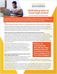 agility-agenda-pdf-high-school