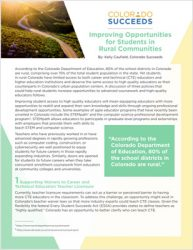 agility-agenda-pdf-rural-communities