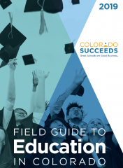 Field Guide to Education in Colorado