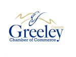 Greeley Chamber