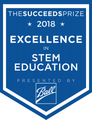 succeeds-prize-award-excellence-in-stem-education-2018-1000px(cropped)