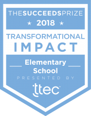 succeeds-prize-award-transformation-impact-elementary-school-2018-1000pxttec