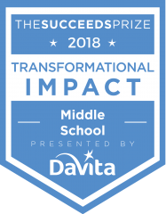 succeeds-prize-award-transformation-impact-middle-school-2018-1000px