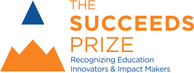 succeeds-prize-logo-transparent-hires