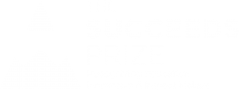 succeeds-prize-logo-transparent-hires_WHITE